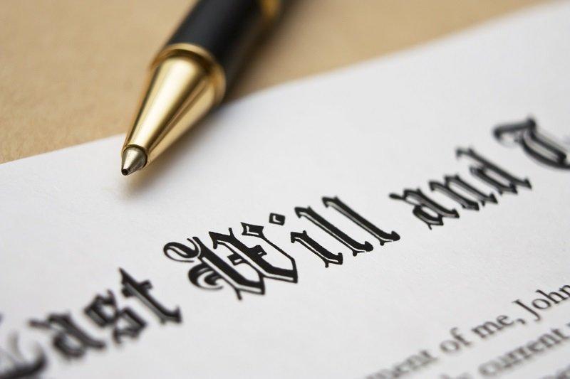 last-will-and-testament-senior-care