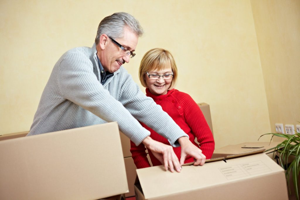 moving-elderly-parents-lincoln-ne