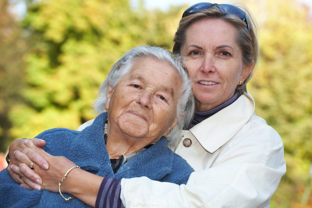 taking-care-of-an-aging-parent-lincoln-ne