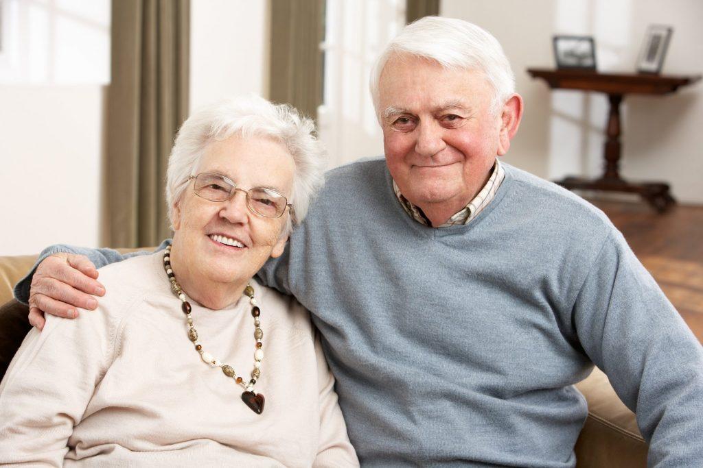 older-americans-month-lincoln-ne