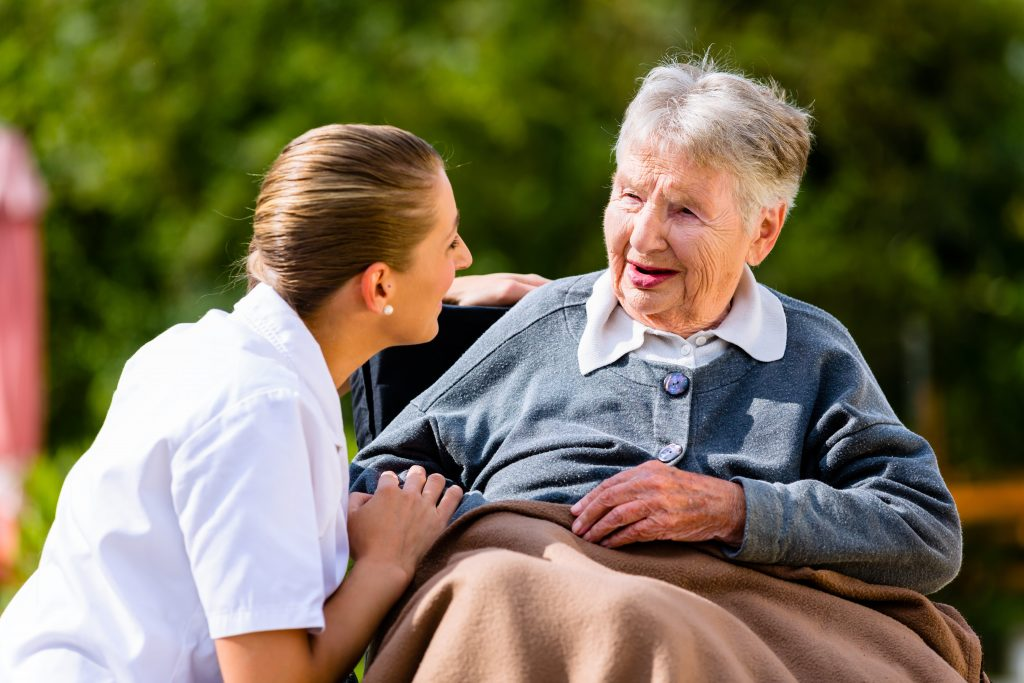 Owning-a-senior-care-business-Denver-CO