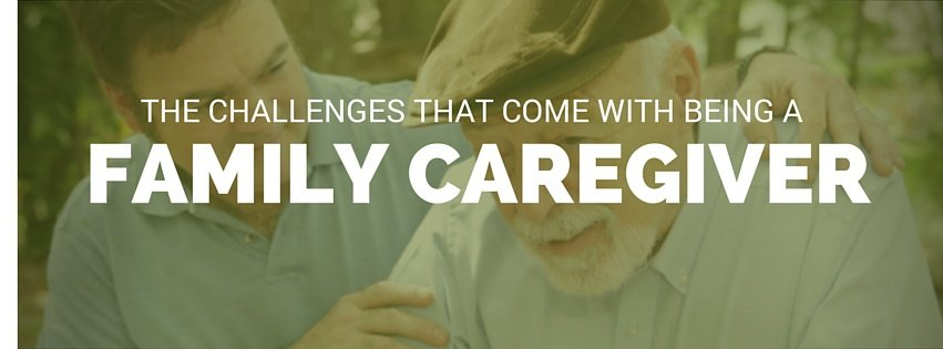 being-a-family-caregiver-challenges